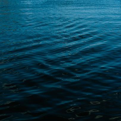 Kamide_IslandBeach_Waters-7187.jpg