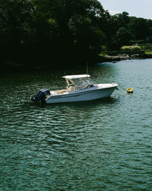 Kamide_IslandBeach_BoatsandSails-7246.jp