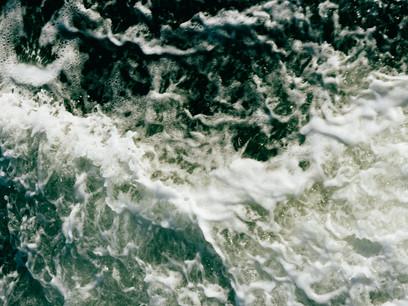 Kamide_IslandBeach_Waters-7553.jpg