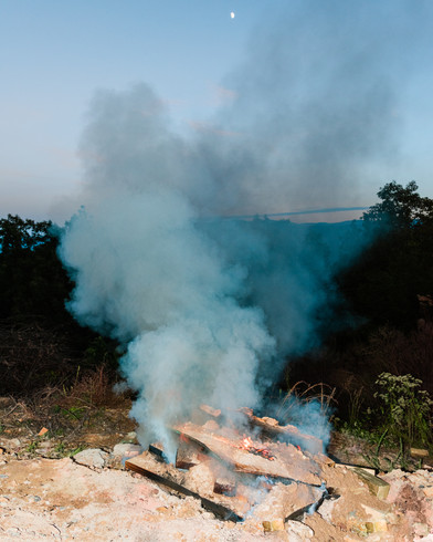 Shell Mountain Fire-8771.jpg