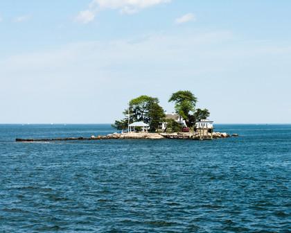 Kamide_IslandBeach_Ferry-7324.jpg