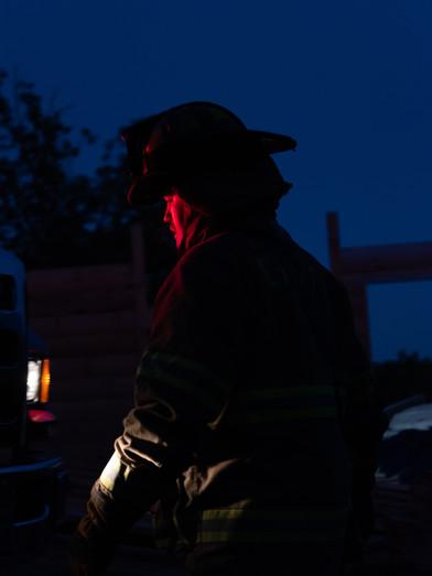 Shell Mountain Fire-8928.jpg