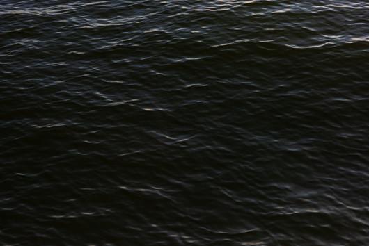 Kamide_IslandBeach_Waters-7565.jpg