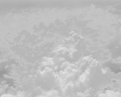 Kamide_Flyingtobk-6770.jpg