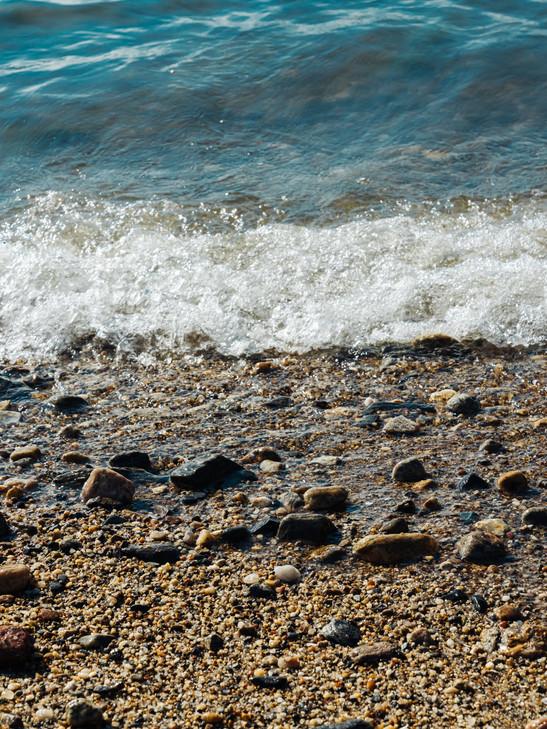 Kamide_IslandBeach_BeachIsland-7400.jpg