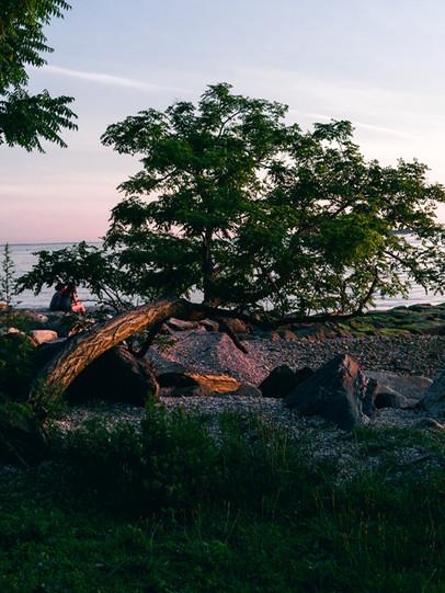 Kamide_IslandBeach_LookoutPoint-7622.jpg
