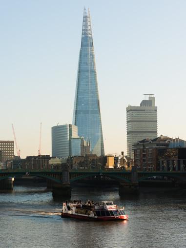 kamide_London-3389.jpg