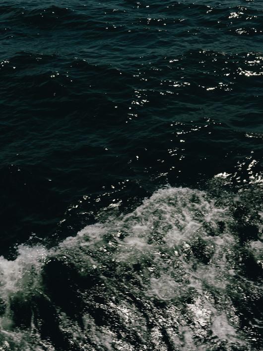 Kamide_IslandBeach_Waters-7293.jpg