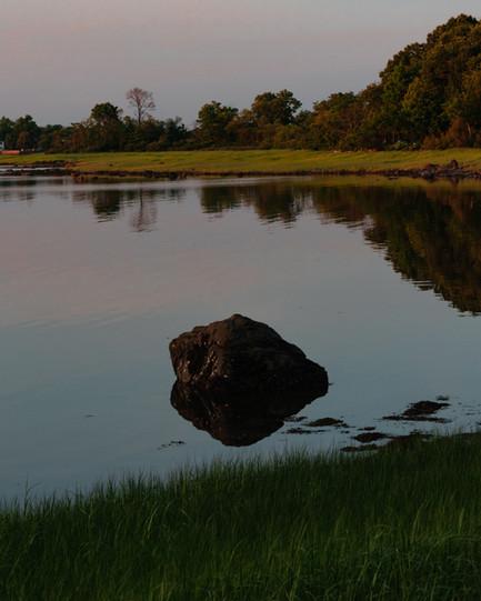 Kamide_IslandBeach_LookoutPoint-7597.jpg