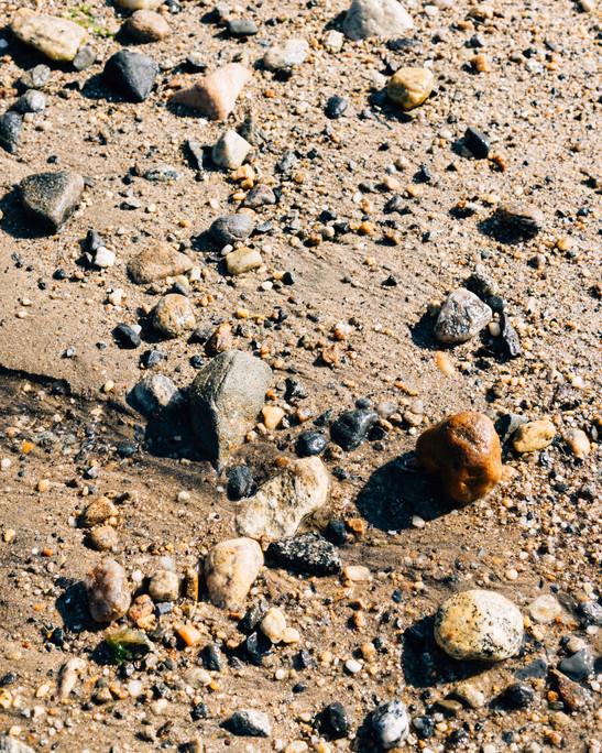 Kamide_IslandBeach_BeachIsland-7444.jpg