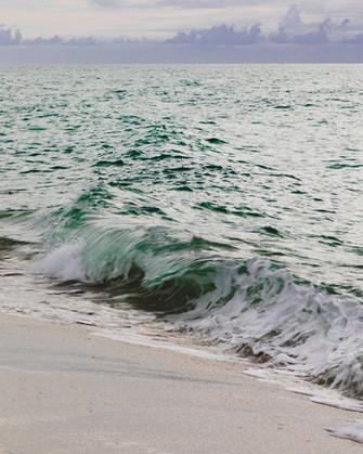 Kamide_Miami-3445.jpg