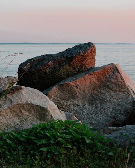 Kamide_IslandBeach_LookoutPoint-7642.jpg