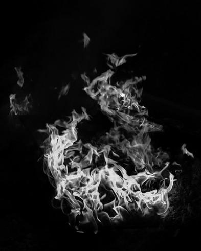 Shell Mountain Fire-8855.jpg