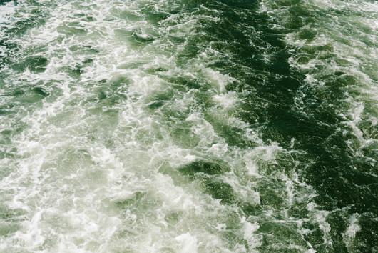 Kamide_IslandBeach_Waters-7275.jpg