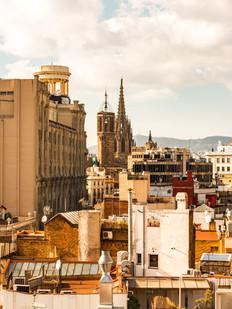 Kamide_Barcelona-7336.jpg