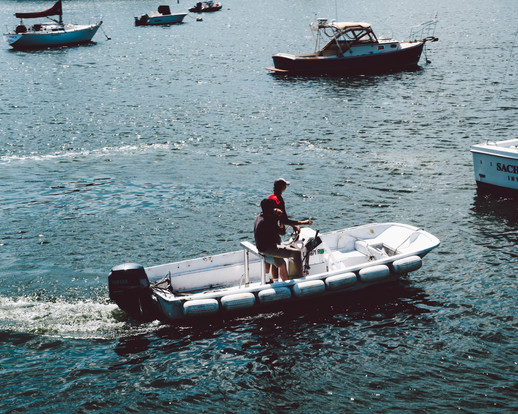 Kamide_IslandBeach_BoatsandSails-7240.jp