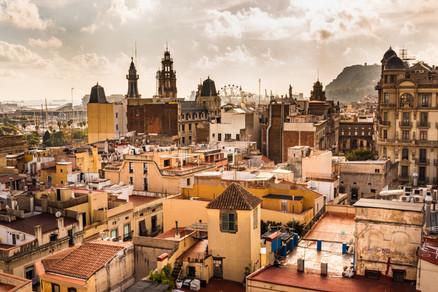 Kamide_Barcelona-7358.jpg