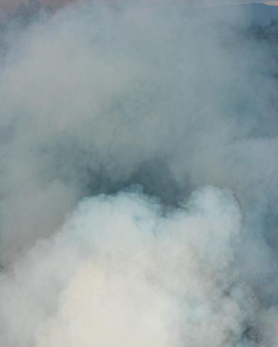 Shell Mountain Fire-8775.jpg