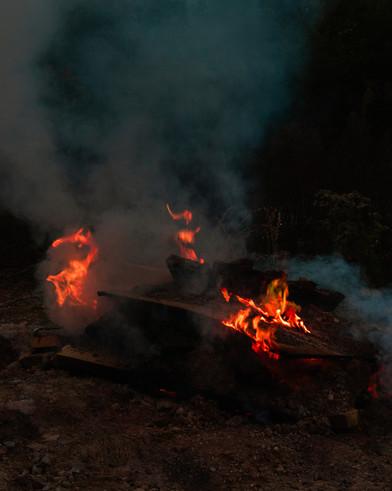 Shell Mountain Fire-8801.jpg