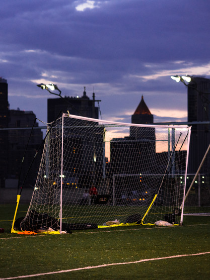 kamide_Arturo Soccer Game-4900-2.jpg