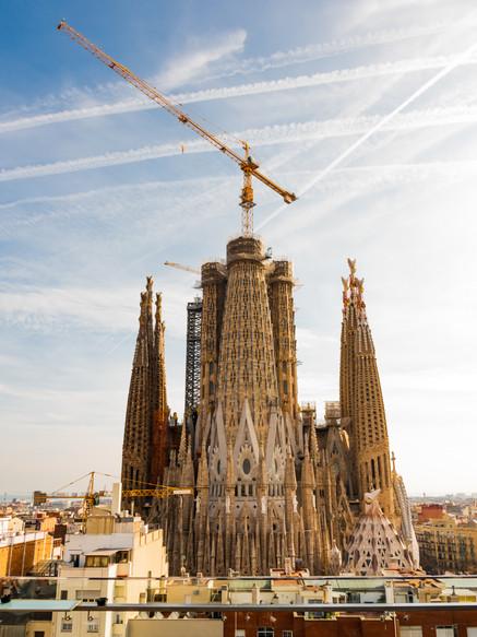 Kamide_Barcelona-8229.jpg