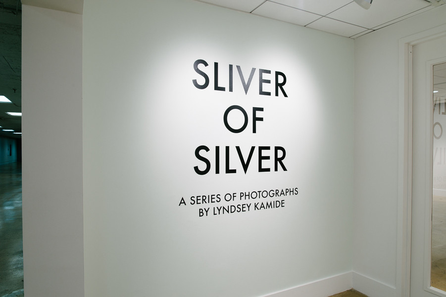 olmos_sliver-of-silver-1970.JPG