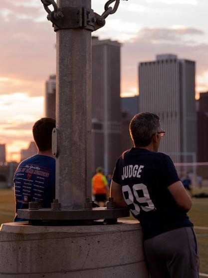 kamide_Arturo Soccer Game-4824.jpg