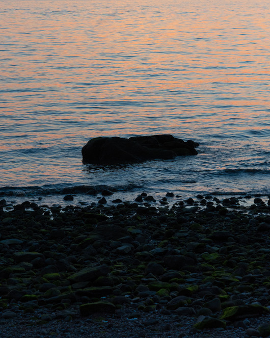 Kamide_IslandBeach_Waters-7683.jpg