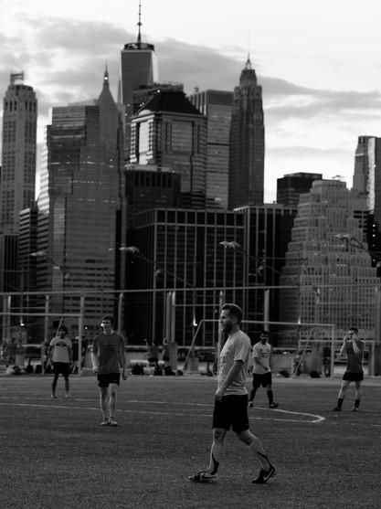 kamide_Arturo Soccer Game-4886.jpg