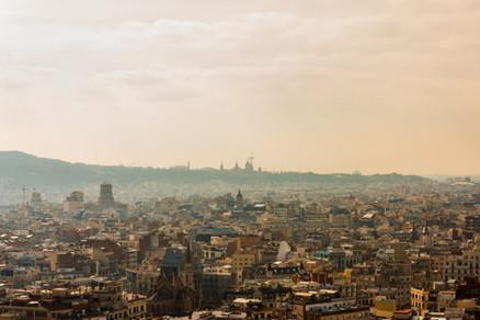 Barcelona_Kamide1.jpg