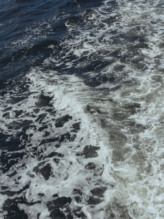Kamide_IslandBeach_Waters-7291.jpg