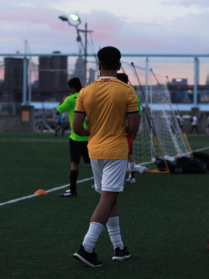 kamide_Arturo Soccer Game-4893.jpg