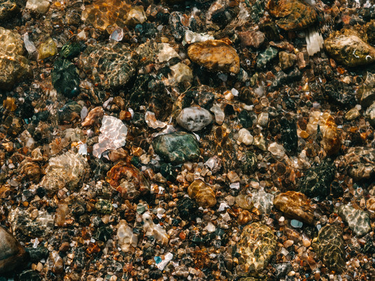Kamide_IslandBeach_Waters-7438.jpg