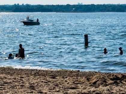 Kamide_IslandBeach_BeachIsland-7365.jpg