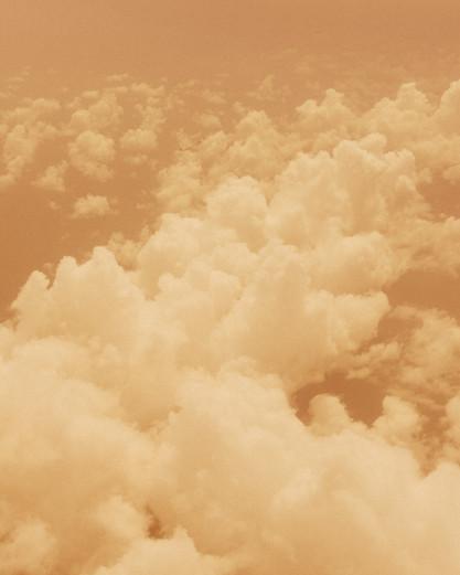 Kamide_Flyingtobk-6775.jpg