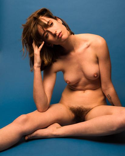 Kamide_SarahKoehler-4561.jpg