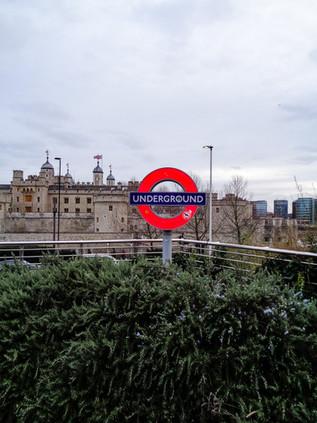 kamide_London-00016.jpg