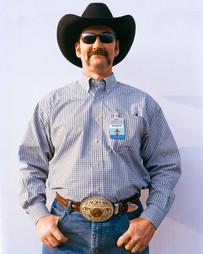 Cowboys 008_working1.jpg