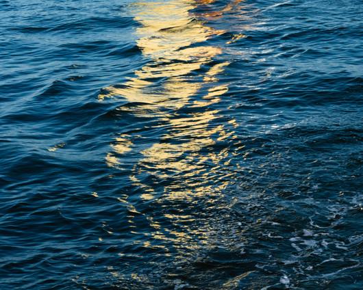 Kamide_IslandBeach_Waters-7584.jpg