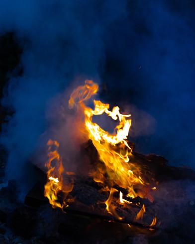 Shell Mountain Fire-8815.jpg