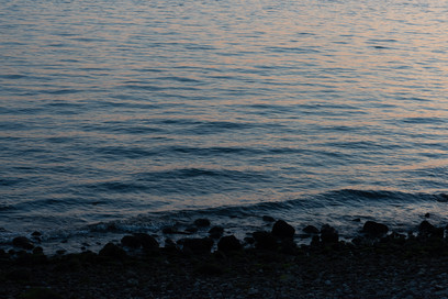 Kamide_IslandBeach_Waters-7669.jpg