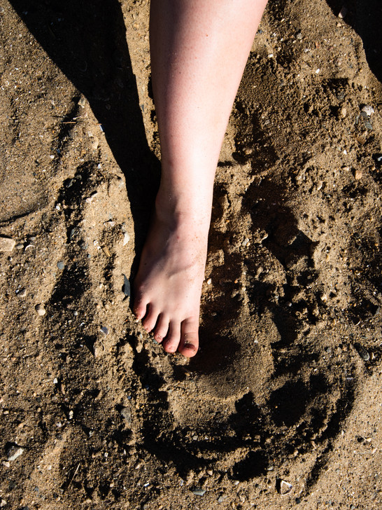 Kamide_IslandBeach_BeachIsland-7455.jpg