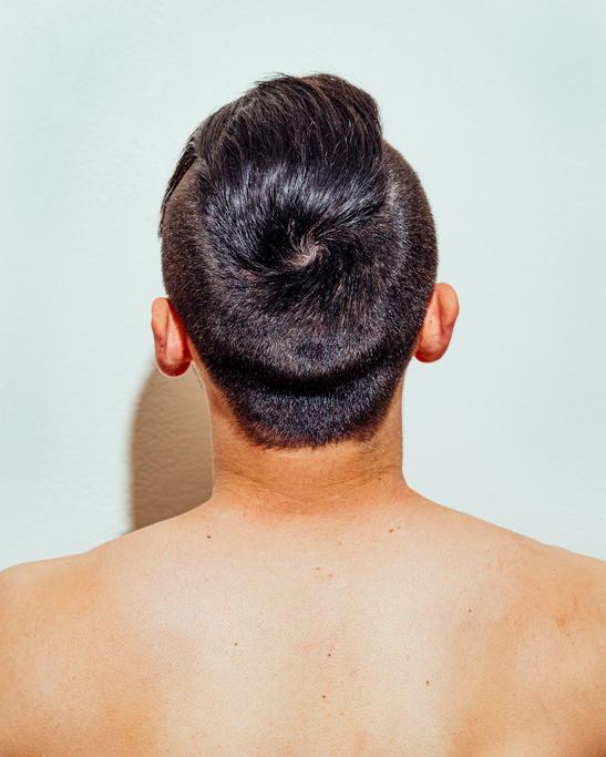 Kamide_HaircutQuarantine-062-2.jpg