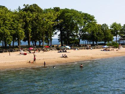 Kamide_IslandBeach_BeachIsland-7331.jpg