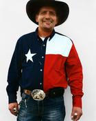Cowboys 001_working1reedit.jpg
