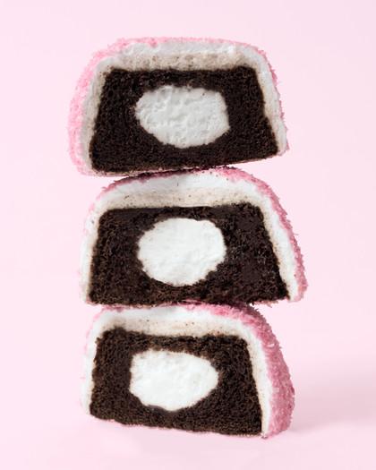 kamide_dessertfood-3236-pink.jpg