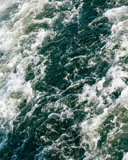 Kamide_IslandBeach_Waters-7542.jpg