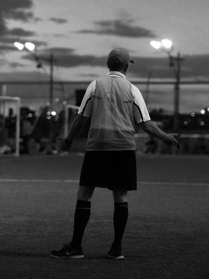 kamide_Arturo Soccer Game-4925.jpg