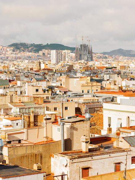 Barcelona_Kamide.jpg