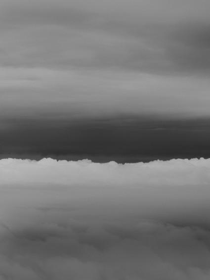 kamide_FlyingtoIndiana-0951.jpg